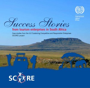 South Africa: Success Stories from Tourism Enterprises