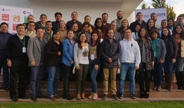 Metodología SCORE de la OIT en Bolivia se amplía a sectores de servicios y turismo con apoyo de la CEPB