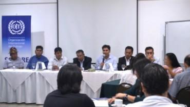 La apuesta en Bolivia por las condiciones laborales como factor determinante para incrementar la productividad en las empresas continúa