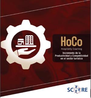 Brochure HoCo SCORE
