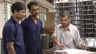 India: ILO SCORE Programme For SMEs