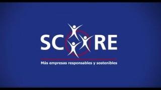 ¿Cómo funciona la metodología SCORE?