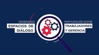 Metodología SCORE de la OIT para Empresas Competitivas, Responsables y Sostenibles